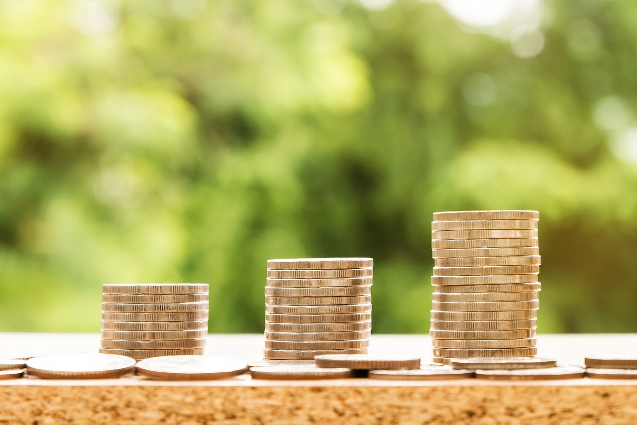 A minimálbér és a garantált bérminimum változása 2021-ben